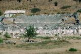 Efes odeum