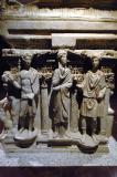 Antakya Museum 7417