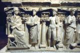 Antakya Museum 7418