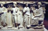 Antakya Museum 7419