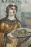 Antakya Museum 7421