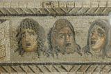 Antakya Museum 7436