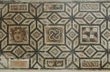 Antakya Museum 7437
