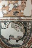 Antakya Museum 7442