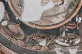 Antakya Museum 7443b