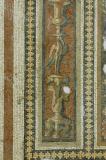Antakya Museum 7445