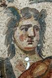 Antakya Museum 7451