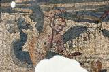 Antakya Museum 7453