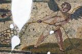 Antakya Museum 7454