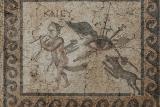 Antakya Museum 7456