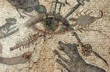 Antakya Museum 7458