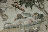 Antakya Museum 7460