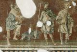 Antakya Museum 7465