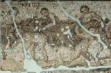 Antakya Museum 7486