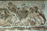 Antakya Museum 7487