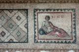 Antakya Museum 7512