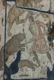 Antakya Museum 7514