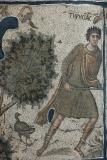 Antakya Museum 7516
