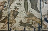Antakya Museum 7517