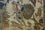 Antakya Museum 7518