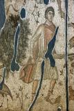 Antakya Museum 7520