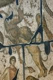 Antakya Museum 7521