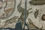Antakya Museum 7522