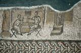 Antakya Museum 7526