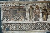 Antakya Museum 7528