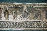 Antakya Museum 7530