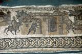 Antakya Museum 7531