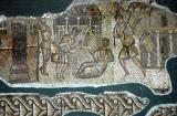 Antakya Museum 7533