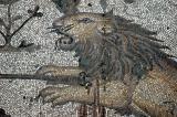 Antakya Museum 7534