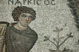 Antakya Museum 7535