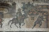 Antakya Museum 7536