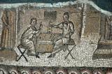 Antakya Museum 7537