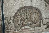 Antakya Museum 7538