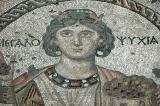 Antakya Museum 7539