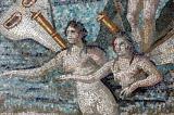 Antakya Museum 7545