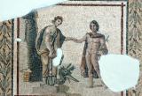 Antakya Museum 7557