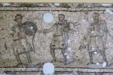 Antakya Museum 7561