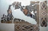 Antakya Museum 7622