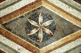 Antakya Museum 7630