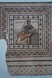 Antakya Museum 7633