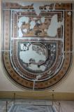 Antakya Museum 7641