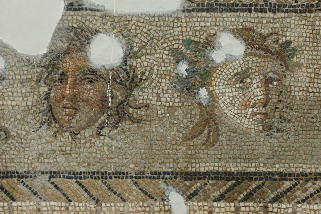 Antakya Museum 7434