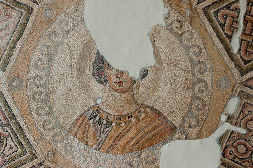 Antakya Museum 7469