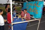 Noble School Carnival 2005