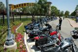 Harley Davidson/MDA Ride for Life 2005