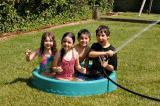 May 27, 2005No Diving